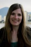 PhD Website Photo_SarahGilbert (Custom)